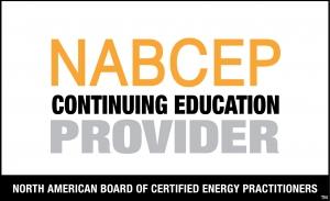 CE provider(20)