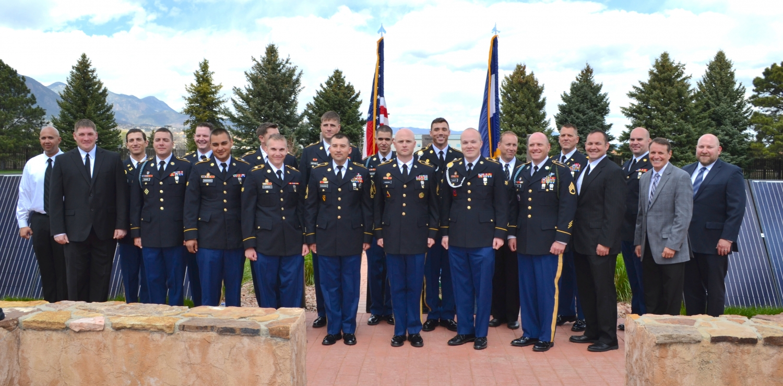 Solar Energy International (SEI) Graduates First U.S. Army Cohort of Solar Ready Vets from Ft. Carson