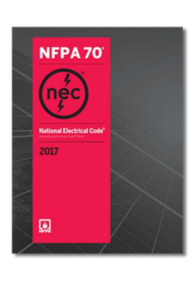 NEC2017Art