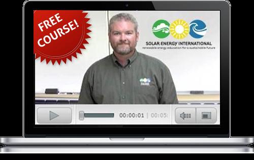 FREE Online Course SEI's RE100