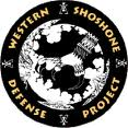 Western Shoshone Defense Project