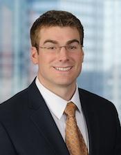 Jon D. Miller