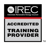 IREC_Logo_Training_Provider_0