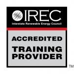 IREC_Logo_Training_Provider_0