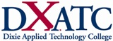 Dixie Applied Technical College