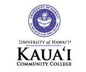 Kaua'i Community College