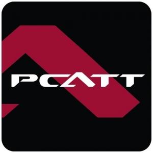 PCATT