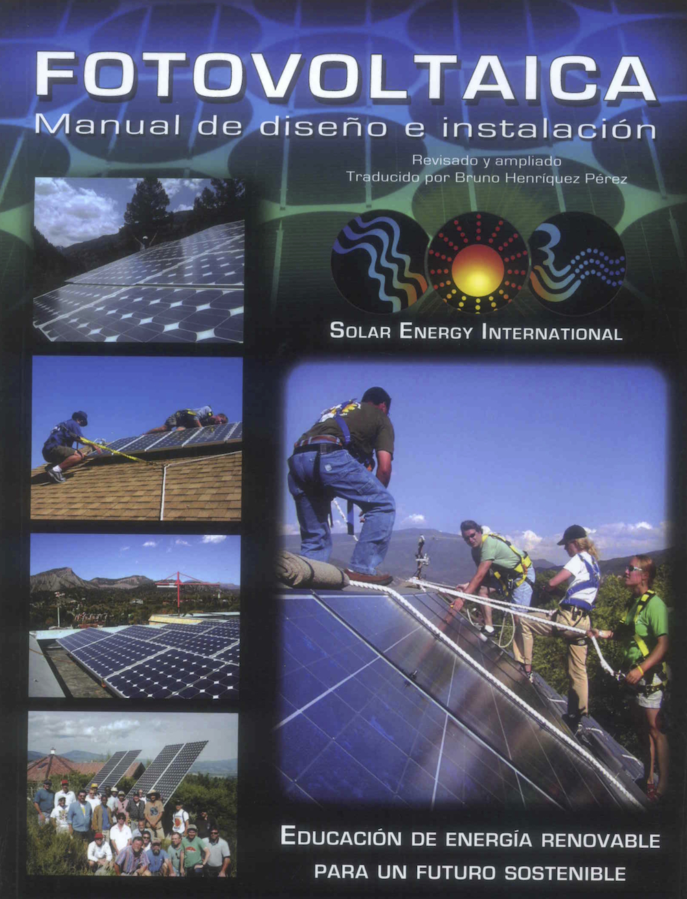 Cached Photovoltaic systems engineering third edition