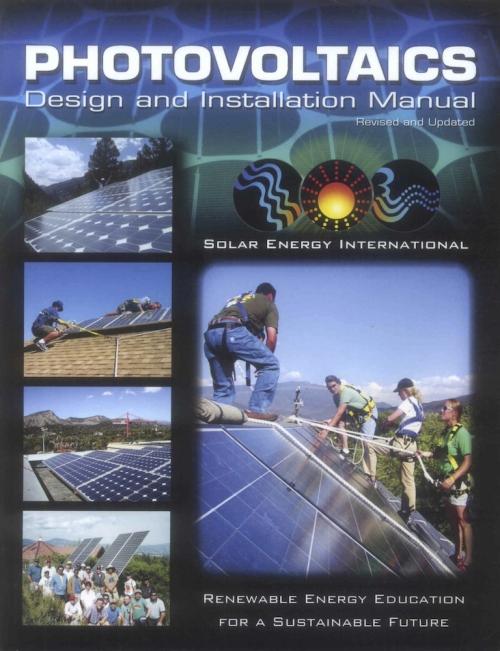 Photovoltaics original