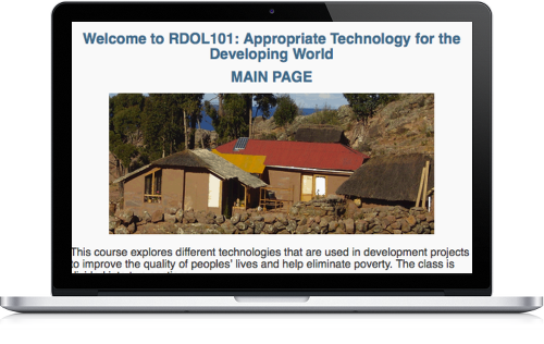 RDOL101_image2