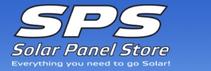 SPS - Solar Panel Store