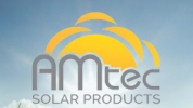 AMtec Solar Products