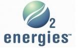 O2 Energies