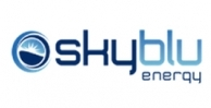 Sky Blu Energy