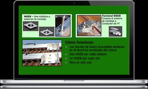Spanish FVOL101_Grounding_computer