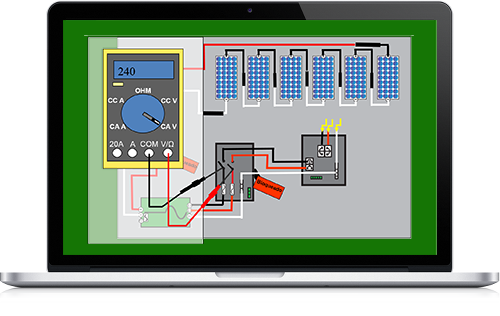 Spanish FVOL101_Safety_computer
