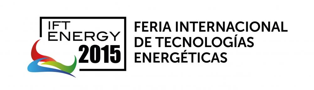 IFT-2015-LOGO-01
