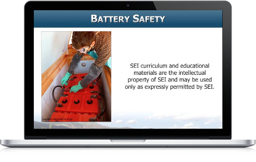 PVOL203_battery_safety