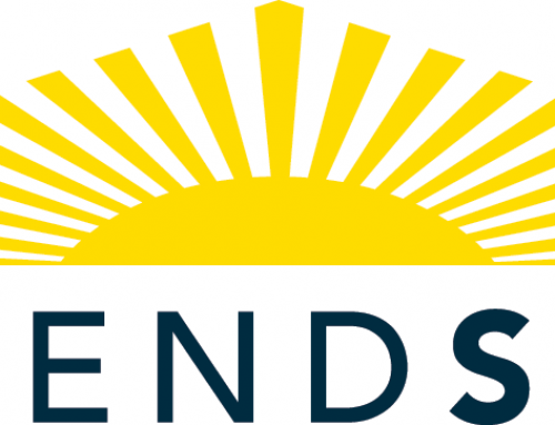 Solar Energy International (SEI) and Dividend Solar Launch Partnership to Expand Instructor-Based Training Program to More Installers across the U.S.