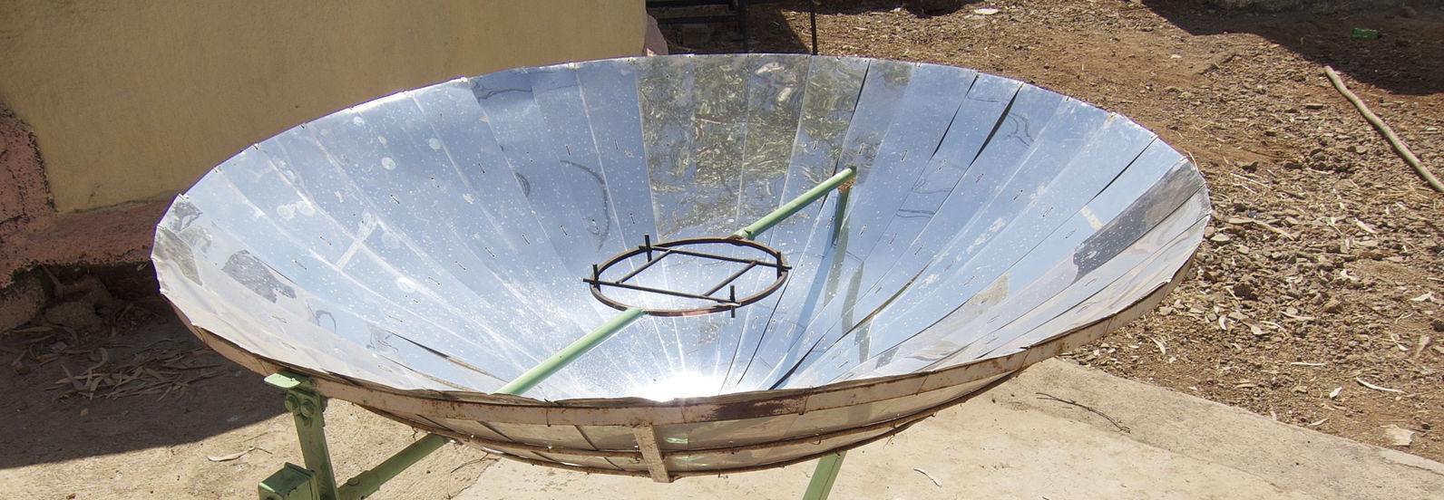 Solar_cooker_1