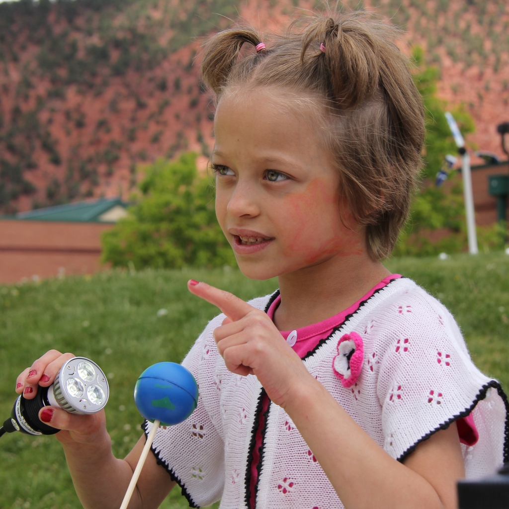 paonia single parents Visit guest ranch - home ranch near steamboat springs, colorado stay in private cabins with spacious rooms and expansive rocky mountain views.