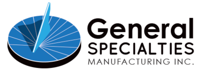 General Specialties Manufacturing