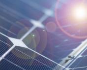 SolarWorld Solar Installer Training