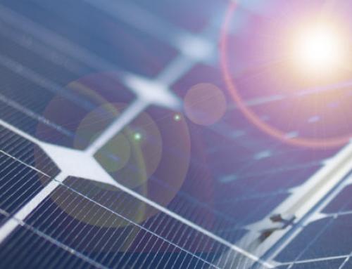SolarWorld Americas Selects Solar Energy International (SEI) as Training Partner