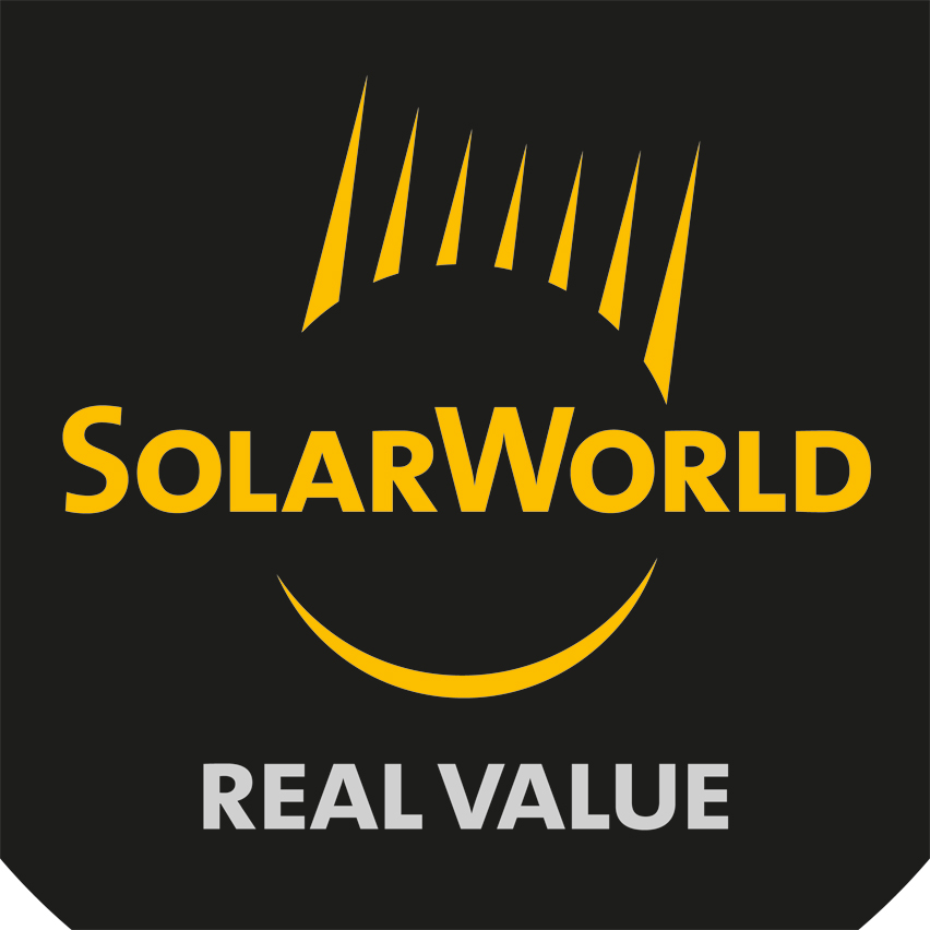 Solar Installer Training Partnership