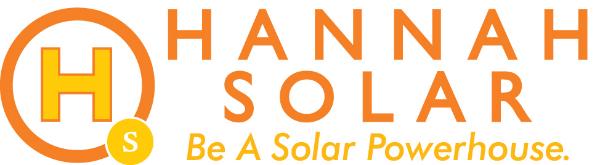 Hannah Solar