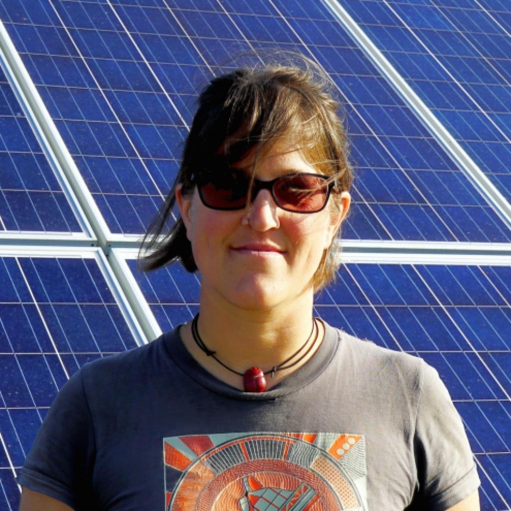 SEI Instructors - Solar Training - Solar Installer Training