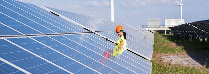 The one thing industry experts say you must do before growing your solar business