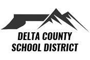 Delta County Schools