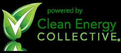 Easy Clean Energy