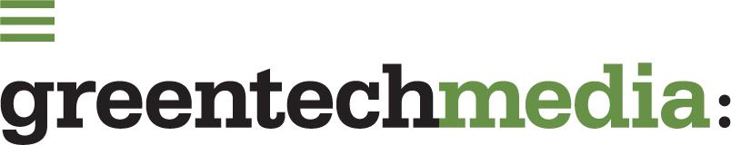 Green Tech Media