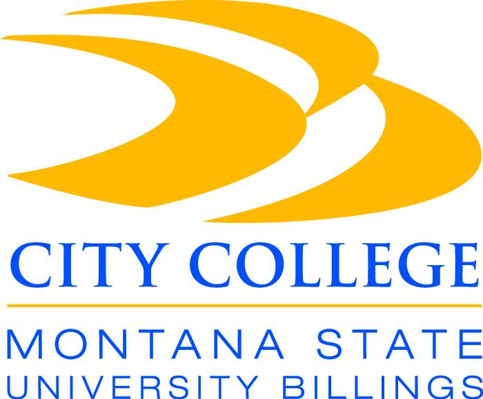 Billings Montana