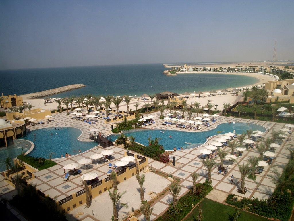Al Hamra Hotels And Resorts