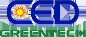 CED Greentech