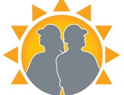 Solar Career Platform Launched!