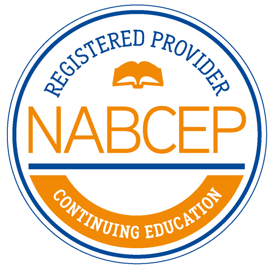 preparing for nabcep's three new specialty certification exams with