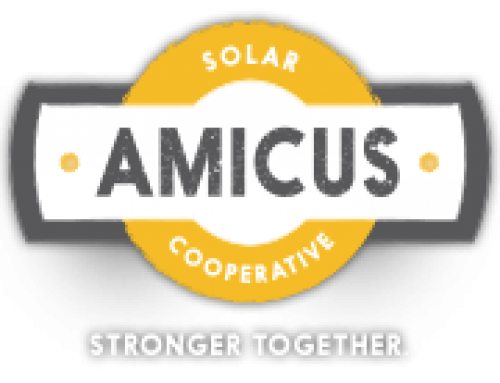 Amicus Solar Cooperative and Solar Energy International (SEI) Team Up to Provide Highly Technical Solar Training for Solar Professionals