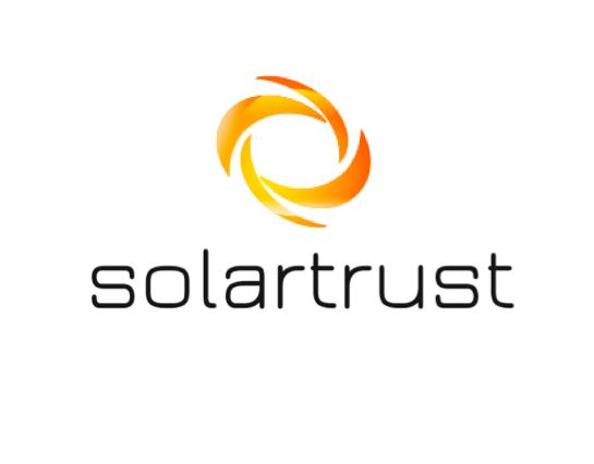 Solar Trust