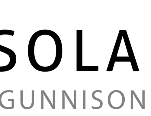 Solar Energy International (SEI) selects Gunnison County's Coldharbour Institute as first partnered community in 'Solar Forward' program