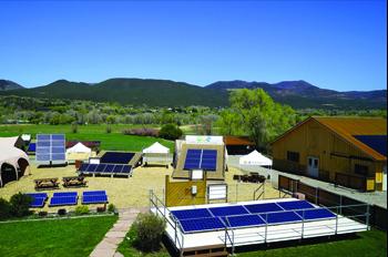 Cursos Energ 237 A Solar Online Y Presencial Capacitaci 243 N