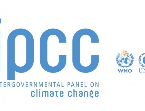 La catástrofe climática es inminente, actúa hoy con Solar Energy International (SEI)