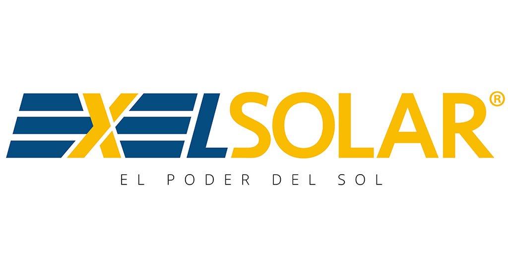 Exel Solar