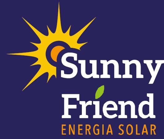 Sunny Friend