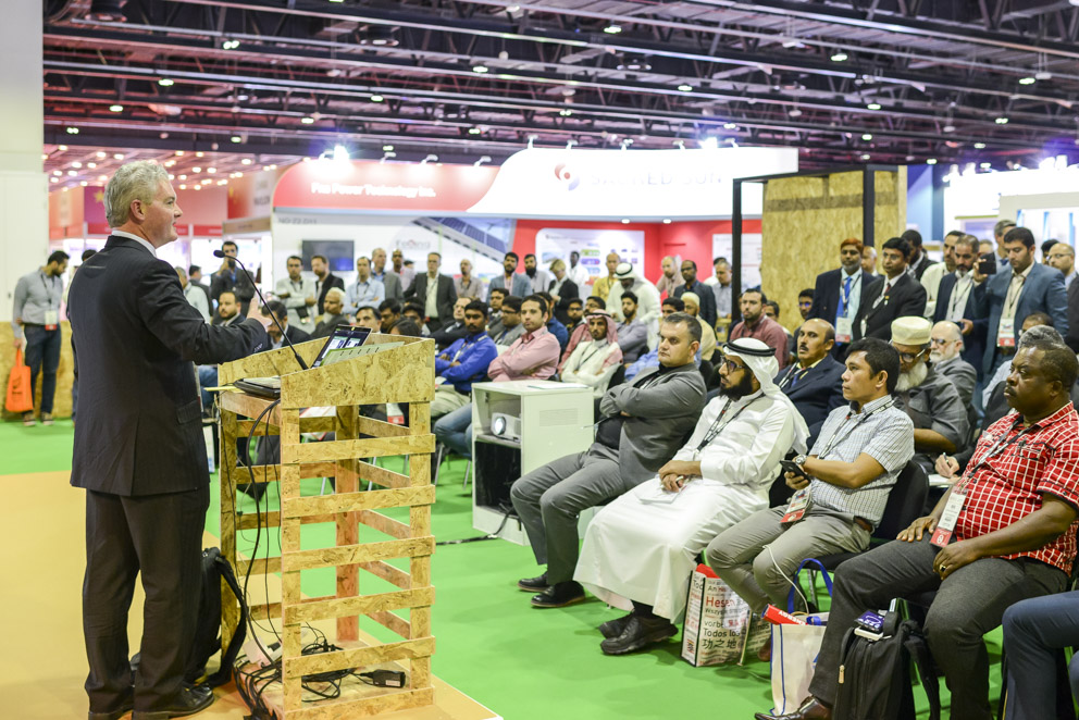 free seminars and workshops in dubai