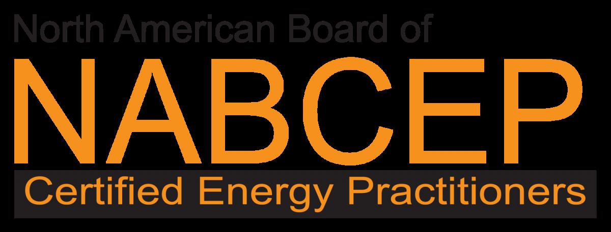 Nabcep Certification Solar Training Solar Installer Training