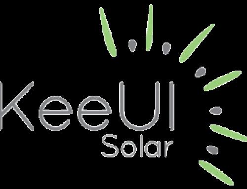 Solar Energy International acerca entrenamiento solar a México de la mano de KeeUI Solar